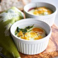 E'Cucina Home HealthyFry Air Fryer | Sur La Table