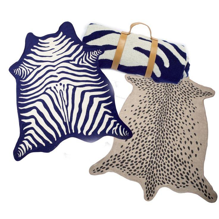 Beach towel love!Beach Towels, Towels Lov, Gift, Elle Decor, Decor Finding, Awesome Beach, Amazing Beach, Summertime, Maslin & Co. Towels