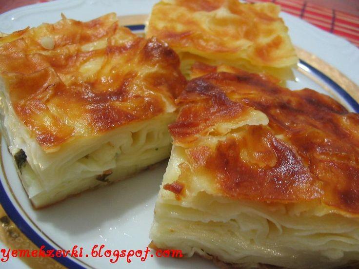 Die besten 25+ Rezept yufka brot Ideen auf Pinterest Yufka - armenische küche rezepte