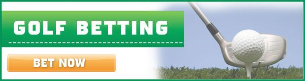 The majority of betting sites online will offer punters the opportunity to place bets on golf games, and punters can expect access to not only the world famous. Golf betting is an interestng and thrilling game to play. #bettinggolf  https://onlinebettingnz.co.nz/golf/