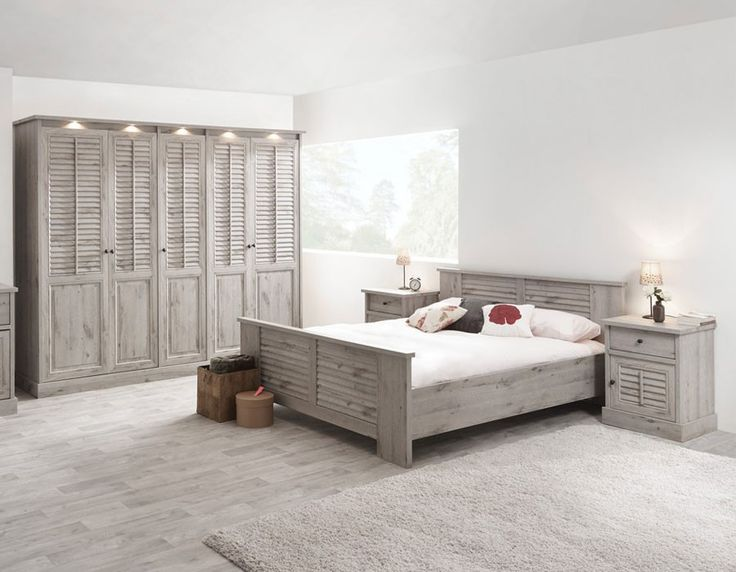93 best images about chambre adulte design ou On chambre contemporaine