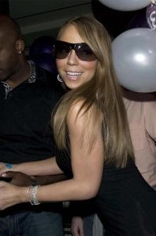 Mariah Carey #music