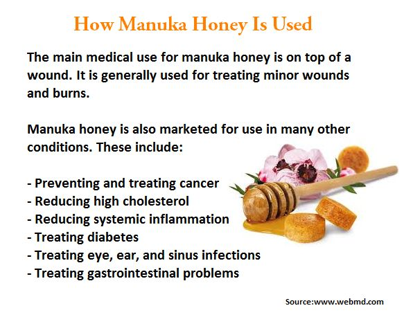17 best images about bee honey on pinterest manuka honey health benefits beehive and worker bee - Benefits of manuka honey the natural antibiotic ...