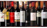 Semana+del+Vino:+10+buenos+tintos+por+menos+de+50+pesos+
