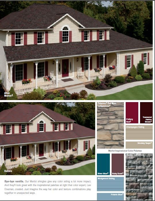 Best 90 Best Ideas For The House Images On Pinterest Roofing 400 x 300