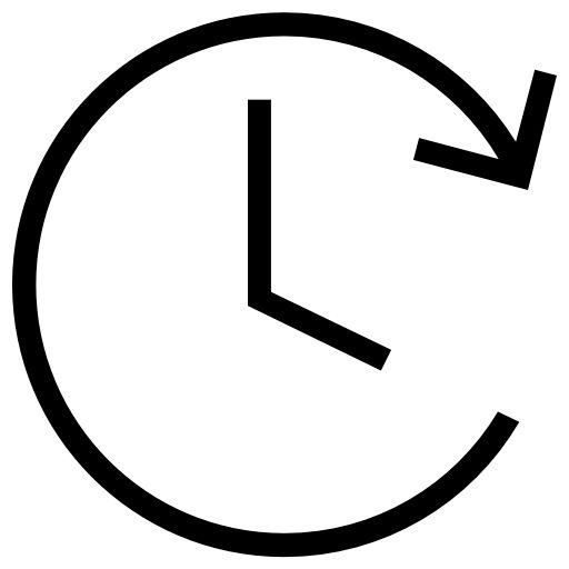 lade uhr kostenlos herunter  kostenlose icons uhr ikonen