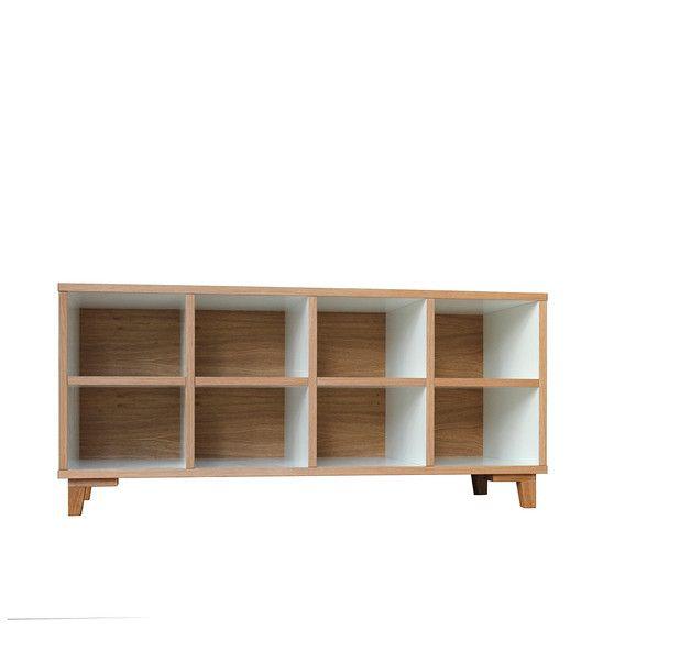 217 besten m bel bilder auf pinterest geschafft ikea einkaufen und regale. Black Bedroom Furniture Sets. Home Design Ideas