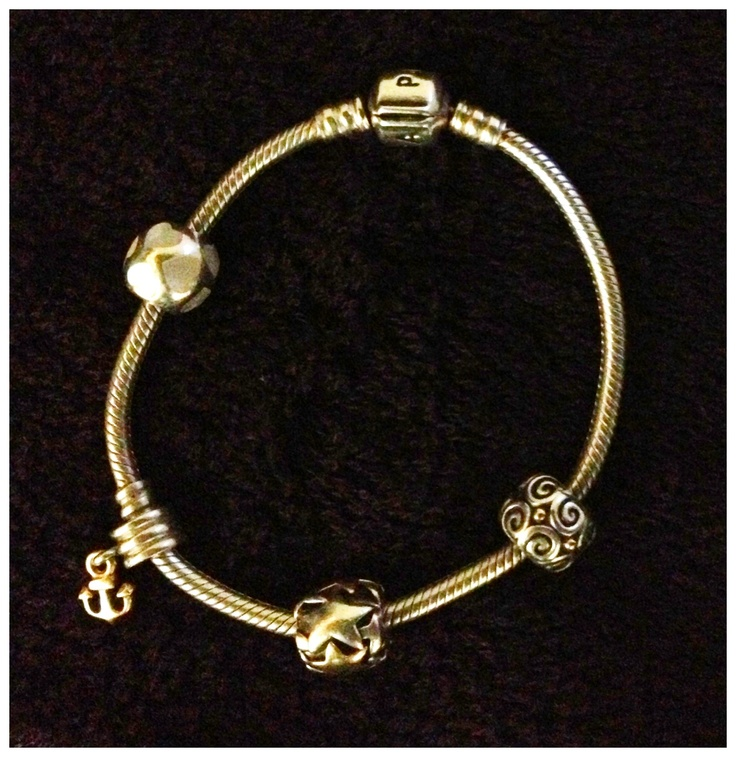130 Best Mypandora Share Your Design Images On