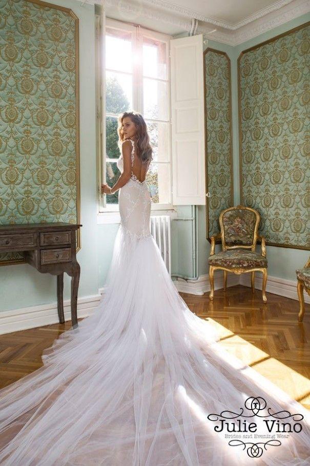 Julie Vino svadobne saty 19