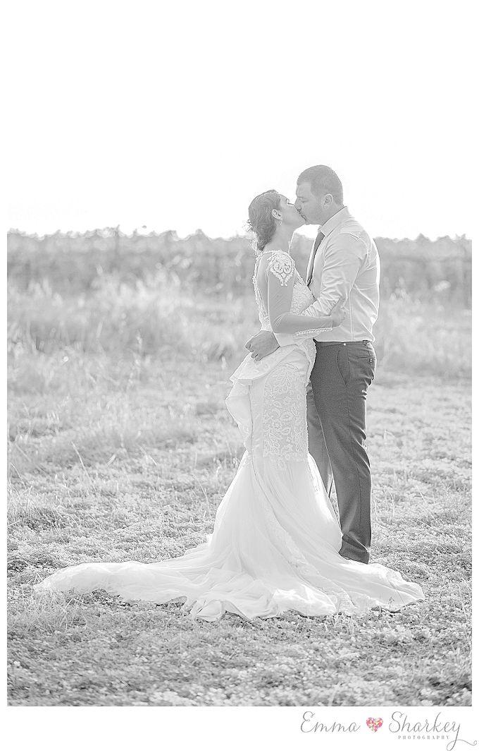 Emma Sharkey Photography • Adelaide Wedding Photography Adelaide Wedding Photography, Adelaide Hills Wedding, Wedding ideas and Inspiration, t