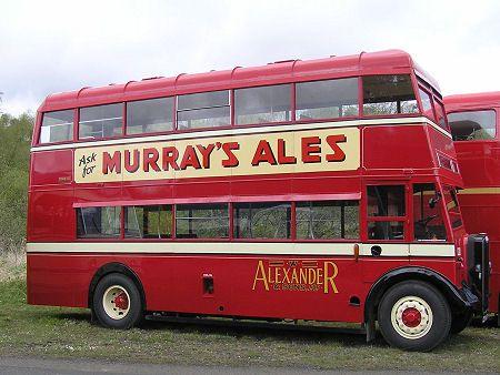 Image from http://www.mccrow.org.uk/Scotland/ScottishBusMuseum/Bus%20May%2015/P1010019.JPG.