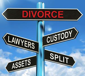 THE TYPES OF FAMILY LAW ORDERS YOU CAN SEEK    •parenting (including parenting declarations)  •property orders (for both married or de facto couples)  •divorce applications  •matters relating to child support  •contravention of existing orders  •enforcement of existing orders  •setting aside or altering existing orders