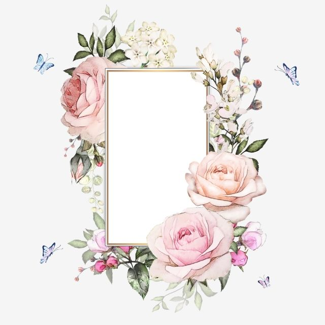 Millions Of Png Images Backgrounds And Vectors For Free Download Pngtree Floral Cards Design Floral Cards Wedding Cards