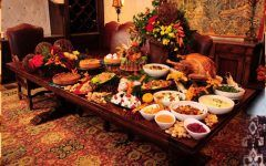 Lovely Cheapest Place To Buy Area Rugs Ideas
