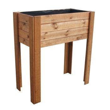 17 best ideas about potager en carr on pinterest petit potager potager and carr potager. Black Bedroom Furniture Sets. Home Design Ideas