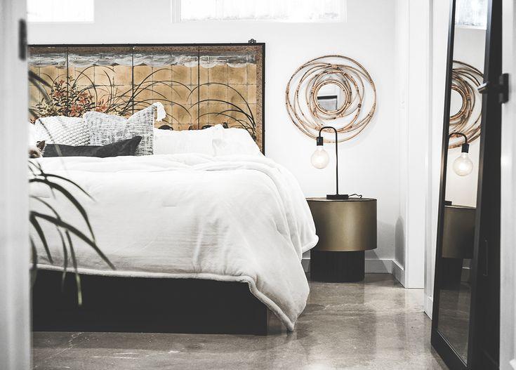 Bedroom Redesign | Bedroom redesign, Bedroom decor, Bedroom