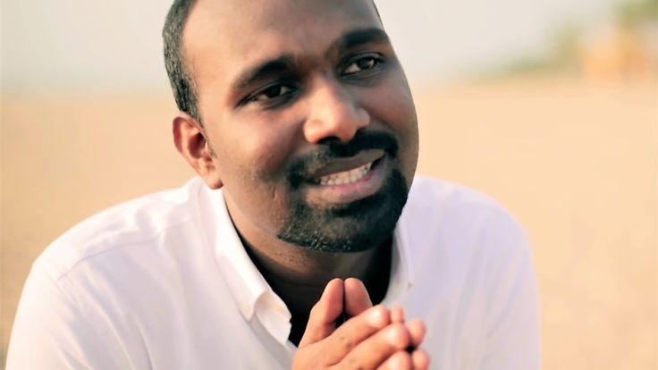 Devakumara -  David L. Franklin [Tamil Christian Song]