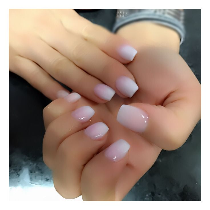 12 best Fancy Acrylic Nails images on Pinterest | Acrylic nail ...