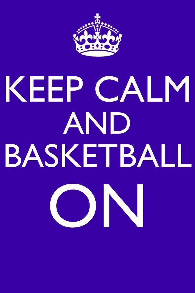 basketball taktiken