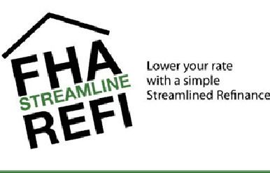 FHA VA Streamline Refinance. Look at the benefits: Lower monthly house payment Lower interest rate NO out of pocket costs NO credit requirements 15 20 & 30 year terms available http://ift.tt/2pXQu52 #mortgage #homeloan #refinance