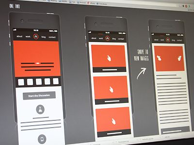 Ble_wireframes