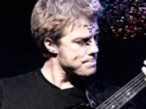 Kyle Eastwood Now Just out standing