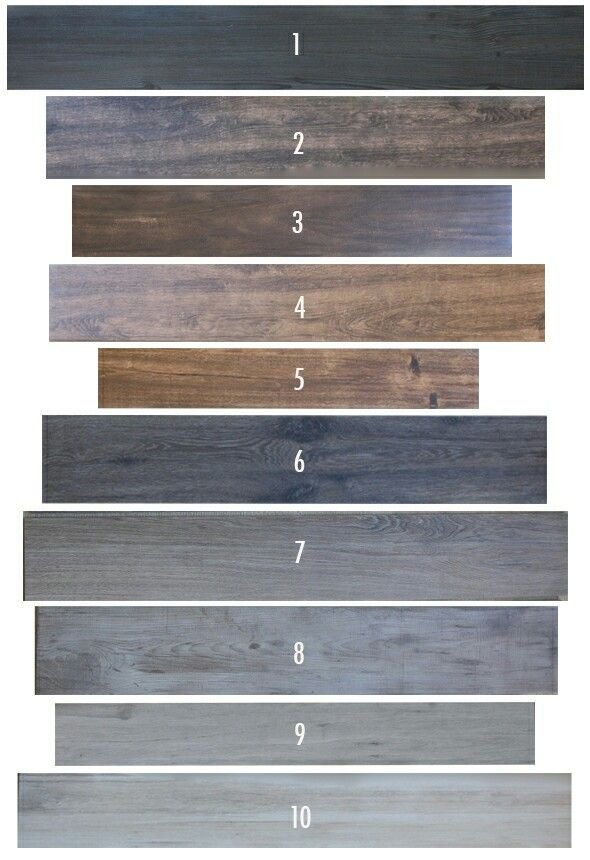 Tips On Making Wood Tile Resemble Real Wood Floors Wood Look Tile Floor Grey Wood Tile Wood Tile