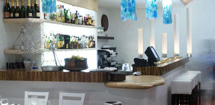 Restaurants in Johannesburg – Plaka. Hg2Johannesburg.com.