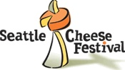 Seattle Cheese festival