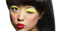 9 Erreurs de maquillage à éviter