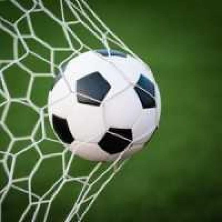 Saved from http://www.prosoccerrebounder.net/best-portable-soccer-nets-for-sale/