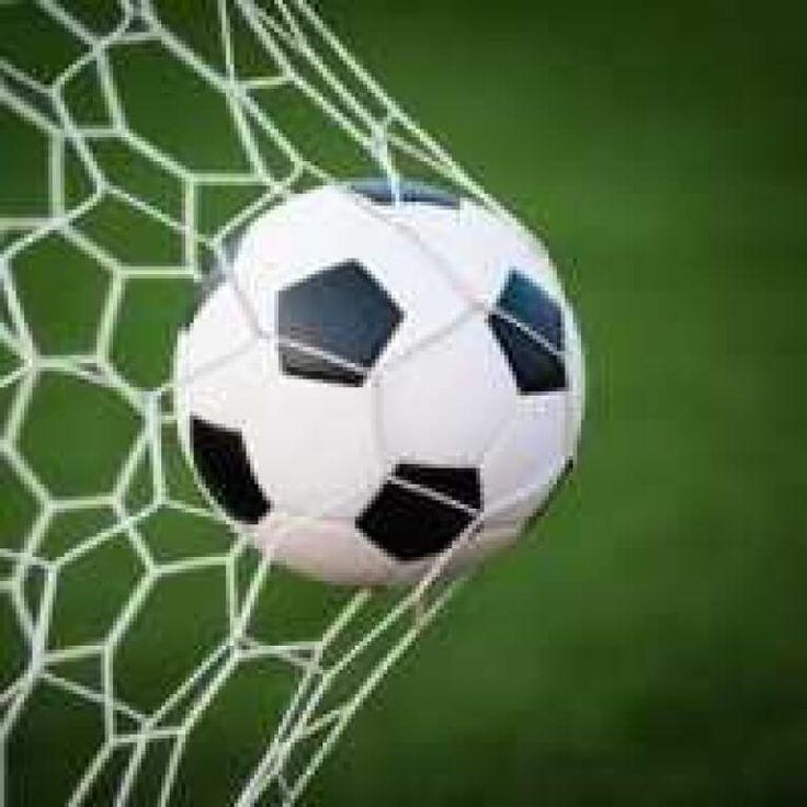 Saved from http://www.prosoccerrebounder.net/best-portable-soccer-nets-for-sale/