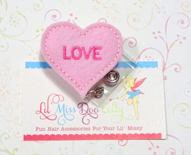 23 best valentines day volunteer appreciation. images on Pinterest ...