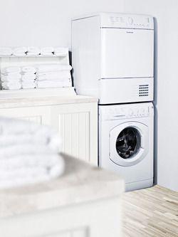 25+ best ideas about Rv washer dryer on Pinterest | House ...