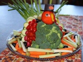 nice 9 Vegan Thanksgiving Recipes