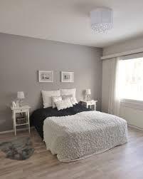 moderni makuuhuone - Google-haku