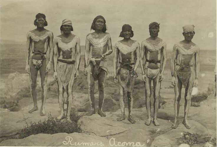 pueblo of acoma middle eastern single women Acoma pueblo the sky city  they had killed not a single spaniard  acoma men and women began to slip the bonds of slavery and return in a trickle to their .
