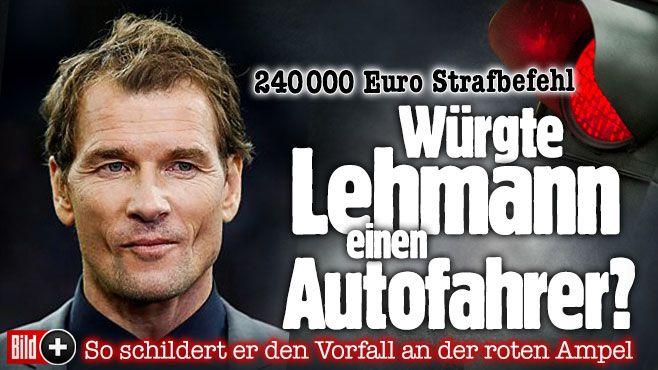 http://www.bild.de/bild-plus/sport/fussball/jens-lehmann/strafbefehl-ueber-240000-euro-42457792,var=b,view=conversionToLogin.bild.html
