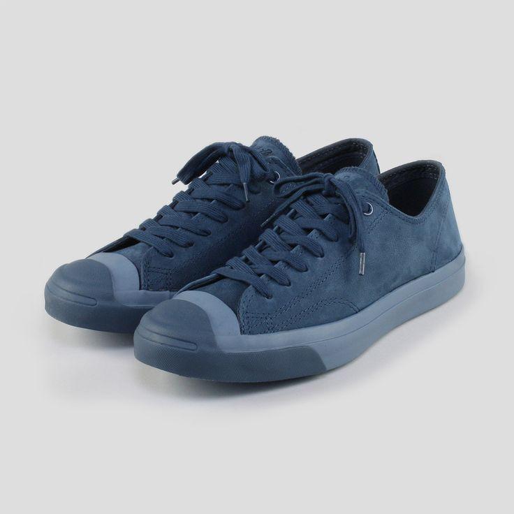 Nbmfl574bg, Chaussures de Sport Homme, 38 EU, Noir (Black), 36 EUNew Balance
