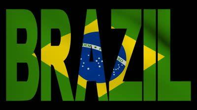 Brazil-image.jpg (400×224)