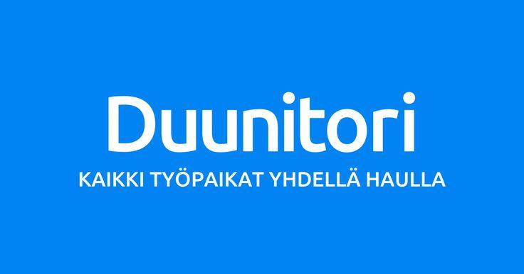 Töihin Ruotsiin? Suomenkielinen Account Executive innovatiiviseen IT-yritykseen!, Projectplace, Stockholms län
