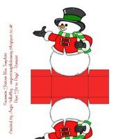 photo SnowmanFavourBoxTemplate_byAngieWhalley.jpg