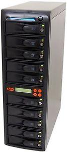 a 1 9 disco duro sata clon hddssd duplicadora copia estacion borrador systor