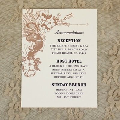 Wedding Invitation Reception Card Templates Burlap And Lace Rustic Wedding  Reception Invitation