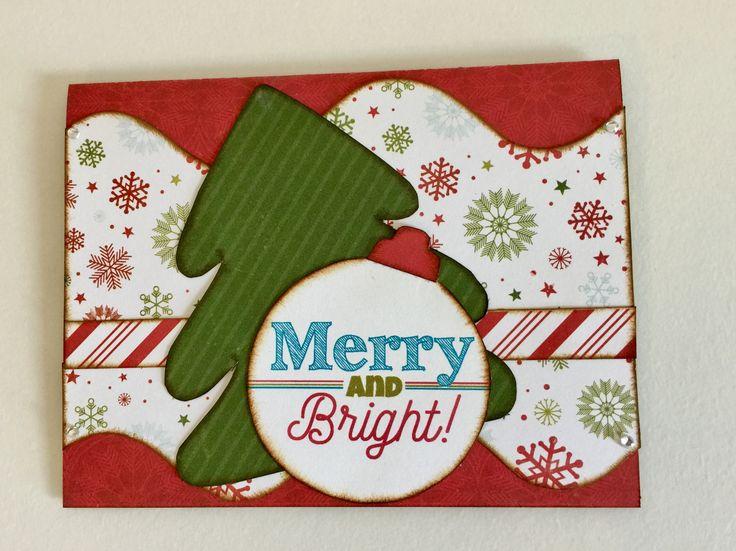 Christmas Card by: Amanda Adams                                                                                                                                                                                 More
