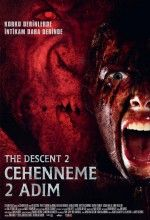 film izle » Son Ültimatom Full izle | http://www.hdfullizleme.com/