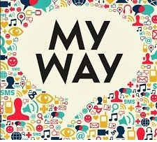 MY WAY is a book for authors who want to know the in's and out's of book marketing on the social media. Under a pound/dollar.euro! http://www.amazon.co.uk/My-Way-David-P-Perlmutter-ebook/dp/B00DPMVL9Y/ref=sr_1_1?s=digital-text&ie=UTF8&qid=1382916826&sr=1-1&keywords=my+way+david+perlmutter