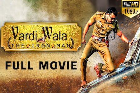 guide hindi movie full hd