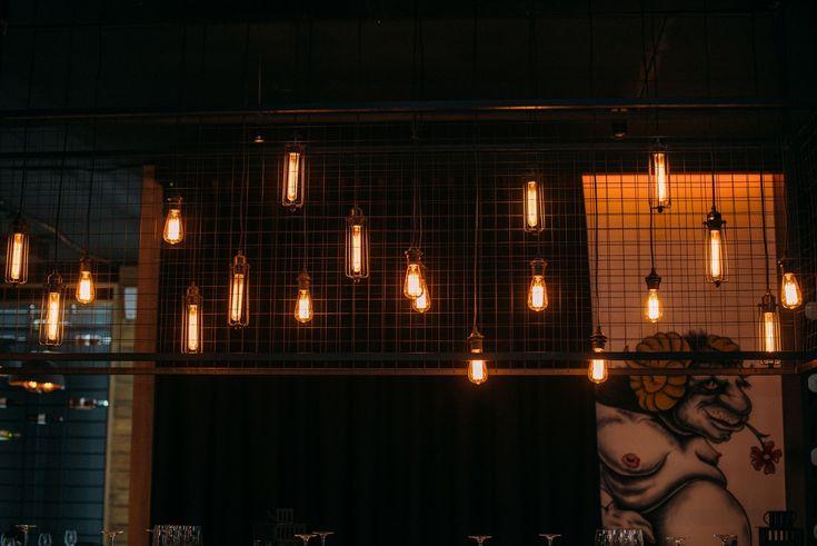 "Check out this @Behance project: ""Wine bar ""Винный шкаф"""" https://www.behance.net/gallery/34438553/Wine-bar-vinnyj-shkaf"