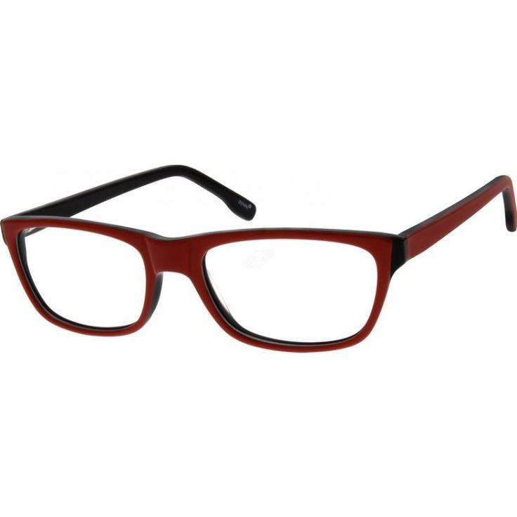 7 best Zenni Frames images on Pinterest | Glasses, Eye glasses and ...